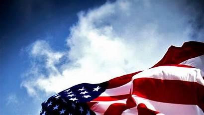 Flag American Desktop Backgrounds Background America Wallpapers