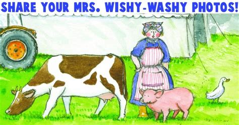 125 Best Mrs. Wishy-washy Images On Pinterest