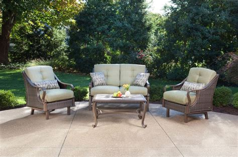 cheap patio furniture sets conversation modern