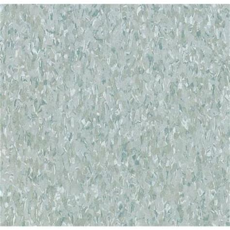 armstrong vct tile home depot armstrong imperial texture vct 12 in x 12 in teal