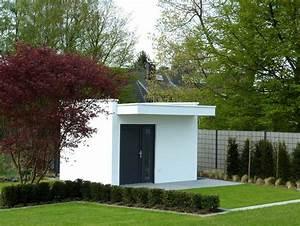 Betonfarbe Außen Terrasse : beton streichen au en beton bzw mauer streichen anleitung ~ Michelbontemps.com Haus und Dekorationen
