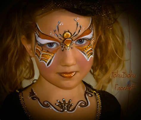 maquillage de sorcière pour fille maquillage sorci 232 re fille recherche maquillage paintings and