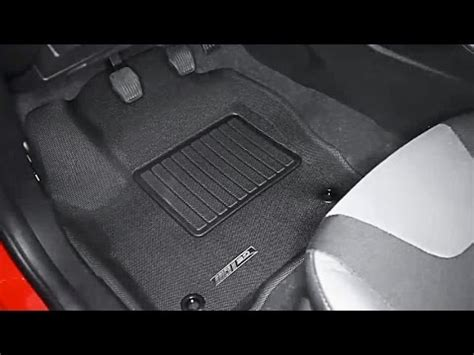 aries 3d floor liners f150 review of the weathertech front floor mats on a 2016 hy