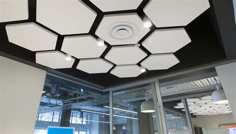 Floating Ceiling Design by Open Ceiling Floating Cloud Search Design Ideas