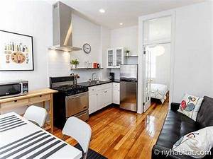 1 bedroom apartments for rent brooklyn ny cool bedroom With single bedroom apartments a studio with functional purposes