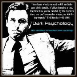 Psychologists Studying Serial Killers  Sureapps4. Online Insurance Quotes Comparison. Keiser University Radiology Program. Computer Engineer Degree Stair Step Exercises. Sebaceous Cell Carcinoma Treatment. Emt Intermediate Classes Identity Theft Crime. Want To Apply For Credit Card Online. How To Stop A Foreclosure Sale. Good Business Email Address Gre Subject Test