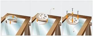 Aerateur De Fenetre : aerateur fenetre ~ Premium-room.com Idées de Décoration