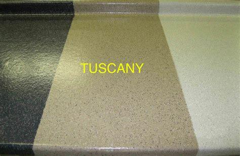 spreadstone countertop finishing kit daich coatings corporation dcfk ty tuscany countertop