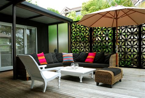 Do It Yourself  How To Screen An Outdoor Area. Patio Furniture Clearance Seattle. Small Patio Landscaping Photos. Furniture Patio Ikea. Patio Furniture Barrie. Glidden Porch And Patio. Patio Slabs 2ft X 2ft. Aldi Patio Furniture Set. Build Patio Wall