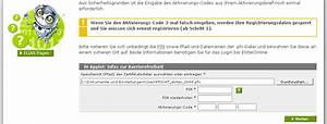Steuererklärung Online Ausfüllen : steuererkl rung 2013 online ausf llen steuererkl rung online abgeben blog it solutions die ~ Frokenaadalensverden.com Haus und Dekorationen