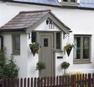 Stunning Cottage Porch Designs by Front Doors Cottages Uk And Wooden Front Doors On