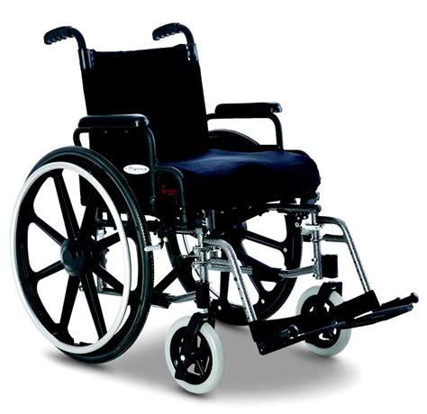 pride wheelchair parts all wheelchair brands