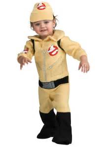 Halloween Wigs Walmart by Infant Toddler Ghostbusters Costume