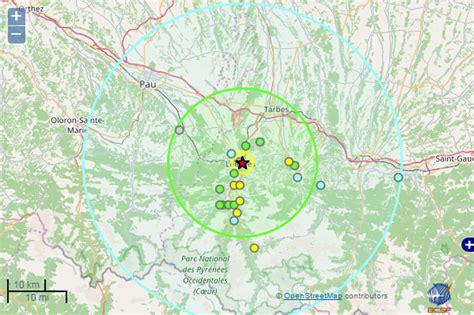 bureau central francais bureau central francais le bureau central sismologique