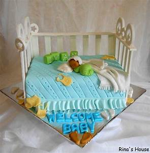 Baby Bump - CakeCentral com