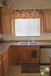 Fabric Curtains For Cabinets guide to choose the appropriate kitchen curtain ideas