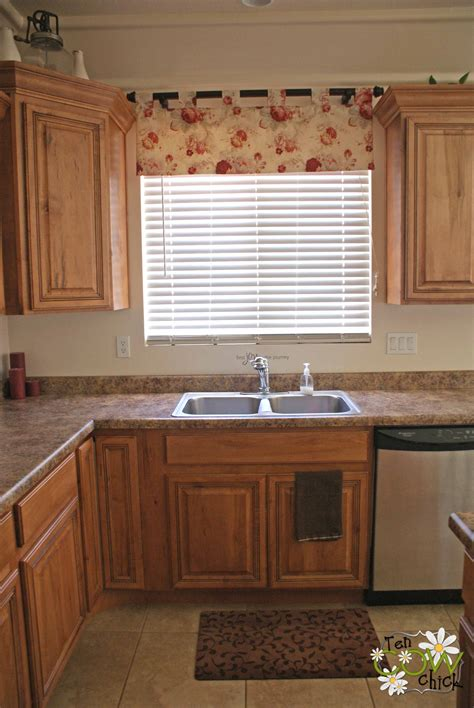guide  choose   kitchen curtain ideas amaza design