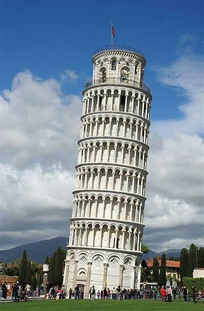 Pisa Leaning Tower Wikipedia Wiki
