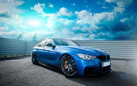 Bmw M4 Coupe Backgrounds by Car Bmw Blue Cars Bmw M4 Coupe Bmw M4 Wallpapers Hd