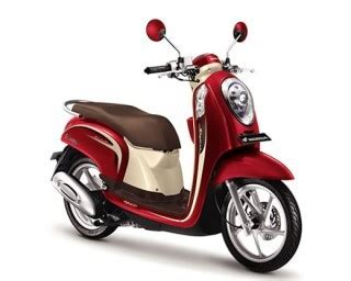 Yamaha Freego Backgrounds by Bali Bike Rental Scooters Motorbikes Motorcycles For Hire