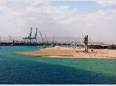 Cruises To Port Sokhna, Egypt Port Sokhna Cruise Ship