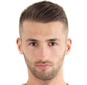quelle coupe de cheveux homme coiffure homme cheveux courts quel coupe de cheveux
