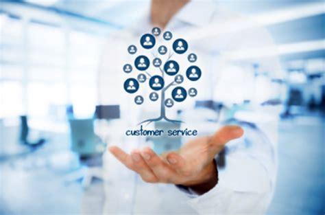 condiciones  profesionalizar la atencion al cliente