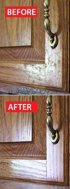 cleaning grease from kitchen cabinets kitchen cabinet doors on kitchen cabinets 13614