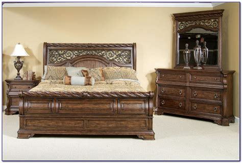 bedroom furniture sets solid wood bedroom makeover ideas wooden bedroom furniture solid wood solid wood bedroom