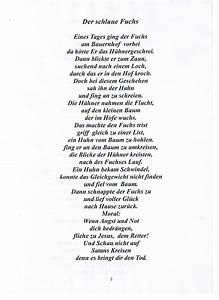 Gedicht Der Lattenzaun : cd1 gedicht nr 1 34 audio gedichtprosa muellers webseite ~ Lizthompson.info Haus und Dekorationen