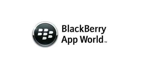 blackberry app world icon  life   nutshell