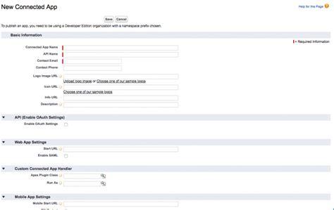 Salesforce Integration Aritic Pinpoint Docs
