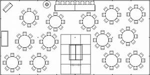 Nj Banquet Seating Chart Arrangements  Party Seating