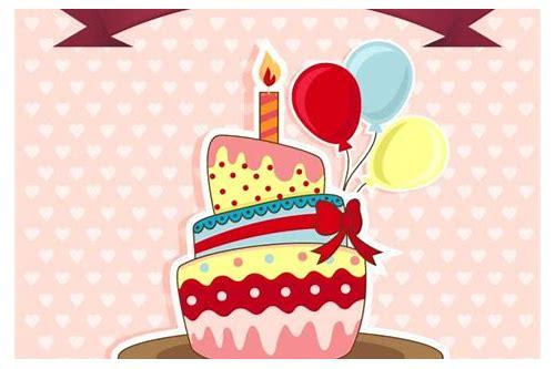belos bolo de aniversario para baixar