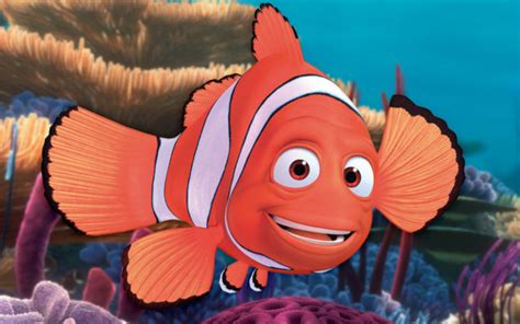 finding nemo style voyage ends badly  tropical fish species