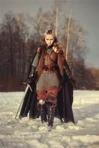 1000+ images about Real Women in Real Armor on Pinterest ...
