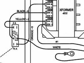 similiar schumacher se 82 6 schematic keywords schumacher se 82 6 wiring diagram get image about wiring