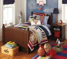 Boy Bedroom Ideas Boys 39 Room Designs Ideas Inspiration