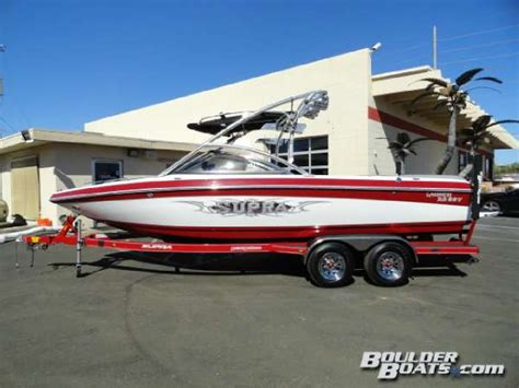 Lake Assault Boats For Sale lake assault boats for sale
