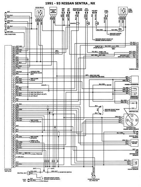 2006 nissan altima fuse box diagram 2006 subaru impreza 2006 nissan altima fuse box diagram manual