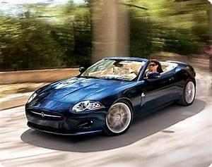 Cabriolet 4 Places Pas Cher : top 10 meilleurs coup s cabriolets 2018 pas cher et meilleures ventes voitures du moment topito ~ Gottalentnigeria.com Avis de Voitures