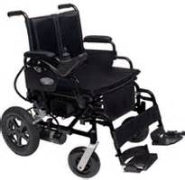 download free power wheelchairs medicare program mastertrain