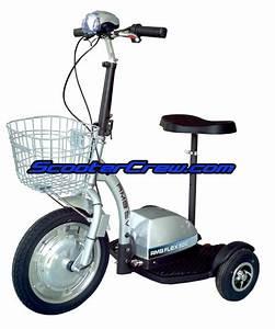 Mach1 E Scooter : 3 wheel electric powered ev trike scooter mo ped mobility ~ Jslefanu.com Haus und Dekorationen