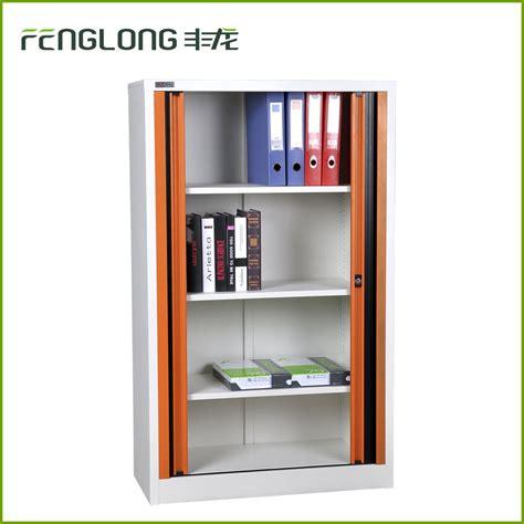 Armadi Per Ufficio Ikea by Ikea Mobili Per Ufficio In Metallo Tambour Porta Dell