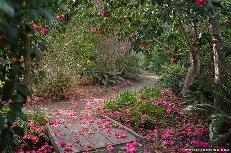 mendocino coast botanical gardens mendocino coast botanical gardens hej doll simple