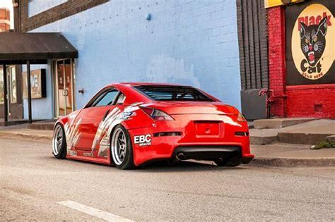 17 Best Ideas About Nissan 350z On Pinterest