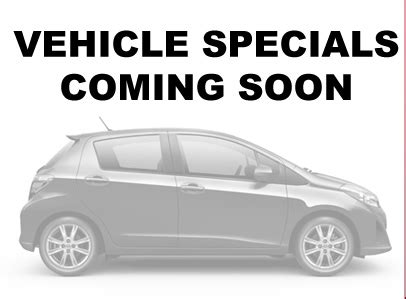 Toyota Parkersburg Wv by Competitive Prices A Inventory Of Toyotas In West