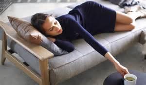 schlafsofas design innovation living möbel schlafsofas und design sofas