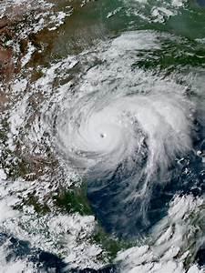 Hurricane Harvey - Wikipedia  Hurricane