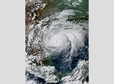 Hurricane Harvey Wikipedia
